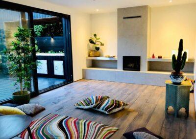 garden rooms